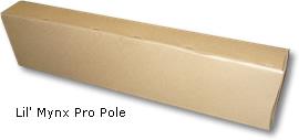 Pro Pole shipping box