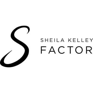 Sheila Kelley Factor